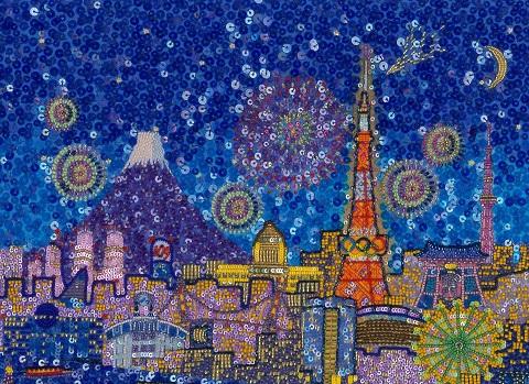 東京夜景01-s.jpg