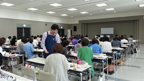 パースチャーム名古屋.jpg