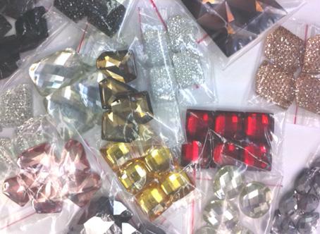 acrylic parts.JPG