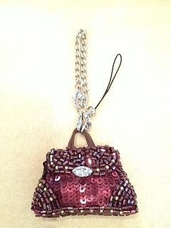 bag-charm2.JPG