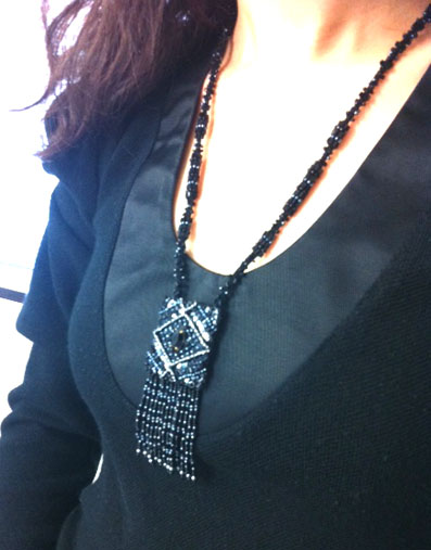 black necklace 1.JPG