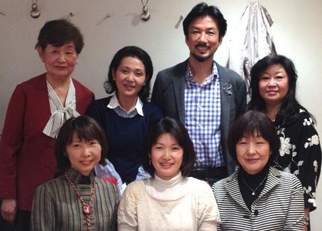 class-photo.JPG