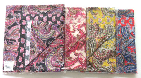 cloth 2.JPG