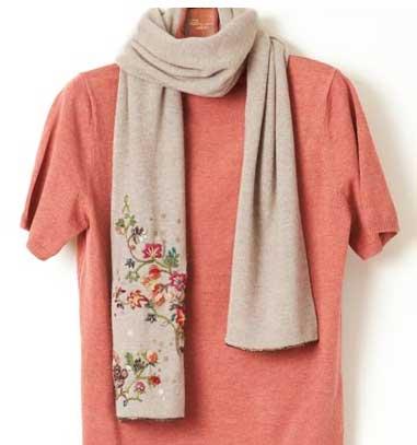 knit-stole-.jpg