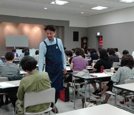 nagoya09131.jpg