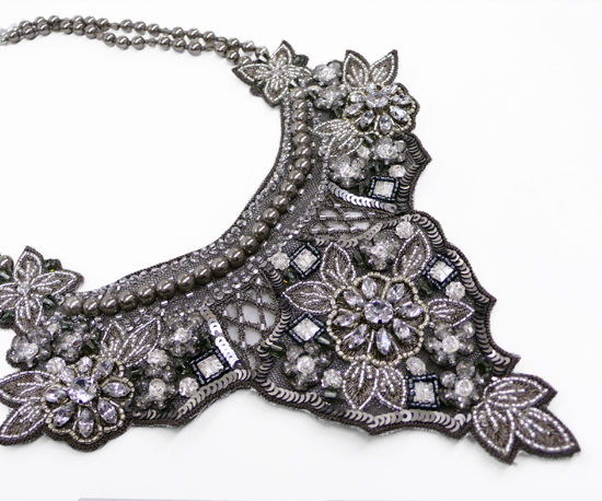 necklace silver 2.jpg
