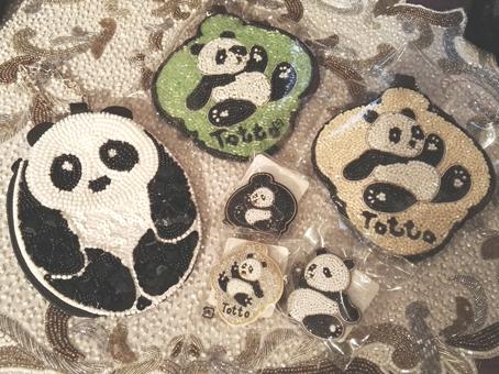 panda goods.jpg