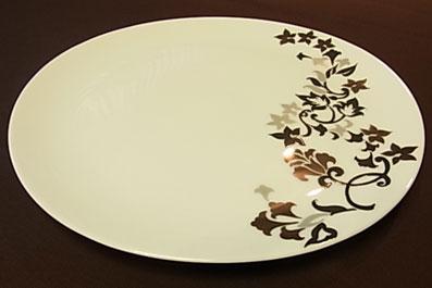 plate1.jpg