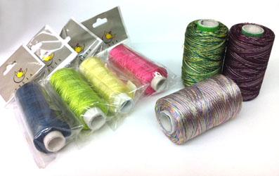 rayon thread.JPG