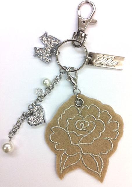 rose charm2.JPG
