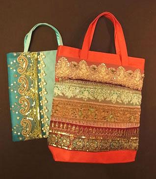 saree_bags.jpg