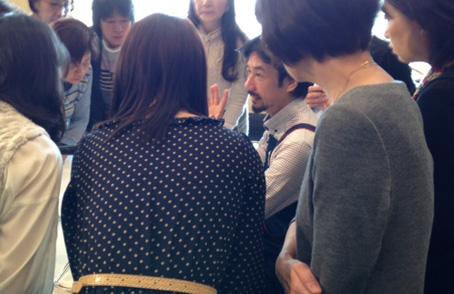 season lesson.JPG