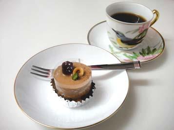 su-cake1.JPG
