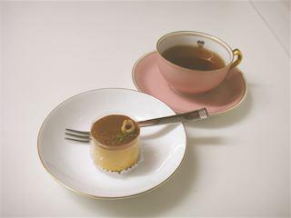 sudo-cake6.jpg