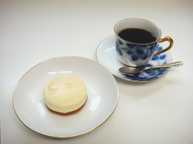 sudo-cream.jpg