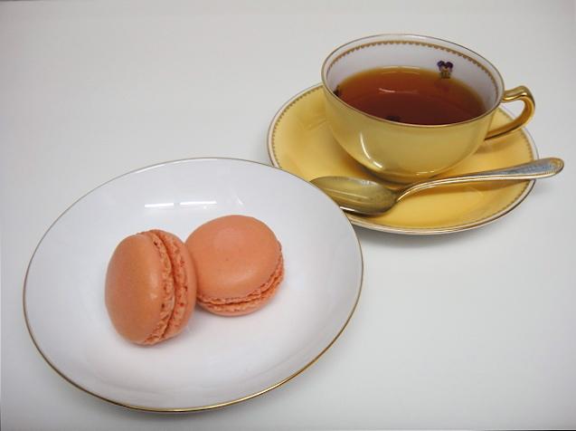 sudo-macaron.jpg