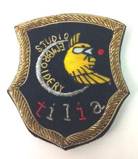 tilia bird.JPG