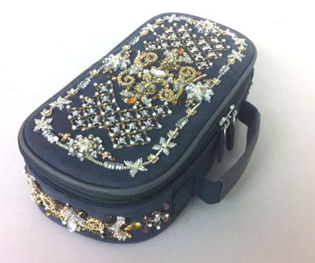 vanity bag.JPG