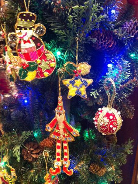 xmas ornament.JPG
