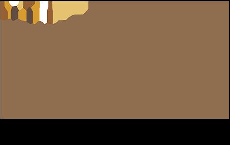 オートクチュールビーズ刺繍について